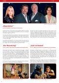 9 - beim Verlag 52 Grad - Seite 4