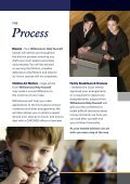 Williamsons Solicitors - Page 5