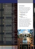 Williamsons Solicitors - Page 7