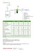 Biocat - fjerner kalk som naturen gør det - Krüger A/S - Page 4