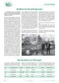 Bundeskader aus Thüringen - Thüringer Behinderten - Seite 4