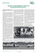 Bundeskader aus Thüringen - Thüringer Behinderten - Seite 5
