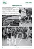Bundeskader aus Thüringen - Thüringer Behinderten - Seite 6
