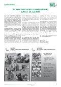 Bundeskader aus Thüringen - Thüringer Behinderten - Seite 7