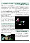 Numer 104 - Gazeta Wasilkowska - Wasilków - Page 2