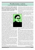 Numer 104 - Gazeta Wasilkowska - Wasilków - Page 3