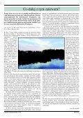 Numer 104 - Gazeta Wasilkowska - Wasilków - Page 5