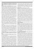 Numer 104 - Gazeta Wasilkowska - Wasilków - Page 6