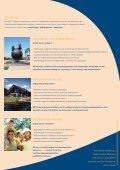 Erstinformation - Mercatus Service GmbH - Seite 3