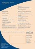 Erstinformation - Mercatus Service GmbH - Seite 4