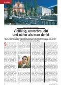 presents - The Slovenian Convention Bureau - Page 2