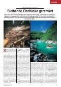 presents - The Slovenian Convention Bureau - Page 3