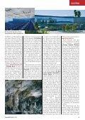 presents - The Slovenian Convention Bureau - Page 5