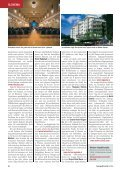 presents - The Slovenian Convention Bureau - Page 6