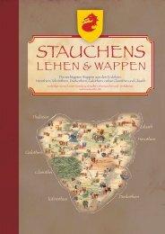 613 n.SR. - Stauchen