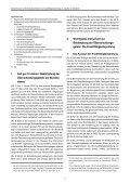 Die Kinderkrankheiten der Kreditfähigkeitsprüfung - Berner ... - Seite 2