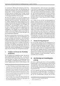 Die Kinderkrankheiten der Kreditfähigkeitsprüfung - Berner ... - Seite 3