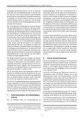 Die Kinderkrankheiten der Kreditfähigkeitsprüfung - Berner ... - Seite 4