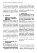 Die Kinderkrankheiten der Kreditfähigkeitsprüfung - Berner ... - Seite 6