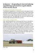 Jordprøver - Heden & Fjorden - Page 2