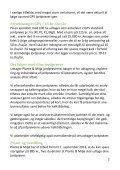 Jordprøver - Heden & Fjorden - Page 7
