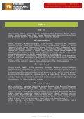 Le Zonage - conseil patrimoine - Page 2