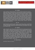 Le Zonage - conseil patrimoine - Page 3
