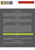 Le Zonage - conseil patrimoine - Page 4