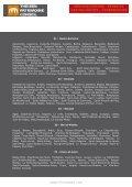 Le Zonage - conseil patrimoine - Page 6