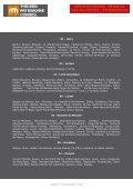 Le Zonage - conseil patrimoine - Page 7