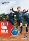 ORANIENBURGER HC - 1. VfL Potsdam - Page 6