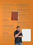 """Chabelo"" - Condusef - Page 2"