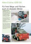 CityTrac4200_Prospek.. - wodecker.de - Seite 6