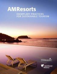 pdf - 5.1 MB - Rainforest Alliance