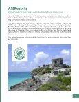 pdf - 5.1 MB - Rainforest Alliance - Page 3