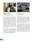 pdf - 5.1 MB - Rainforest Alliance - Page 4