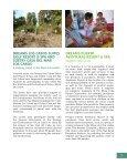 pdf - 5.1 MB - Rainforest Alliance - Page 5