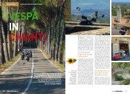 Download - Edelweiss Bike Travel