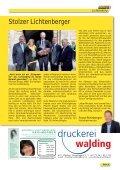 ÖVP Lichtenberg - Seite 5