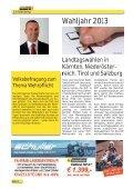 ÖVP Lichtenberg - Seite 6