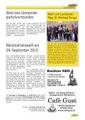 ÖVP Lichtenberg - Seite 7