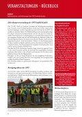 direkt - spö seefeld-kadolz - Seite 6