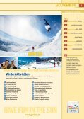 Wohnen in Gerlos - Zillertal Arena - Page 4
