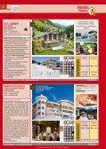 Wohnen in Gerlos - Zillertal Arena - Page 5