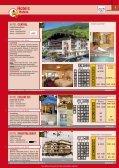 Wohnen in Gerlos - Zillertal Arena - Page 6