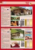 Wohnen in Gerlos - Zillertal Arena - Page 7