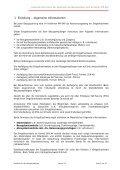 Merkblatt für den Bezugsempfänger - Seite 3