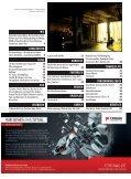 1613.pdf - Page 3