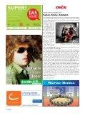 1613.pdf - Page 4