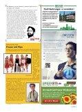 1613.pdf - Page 5